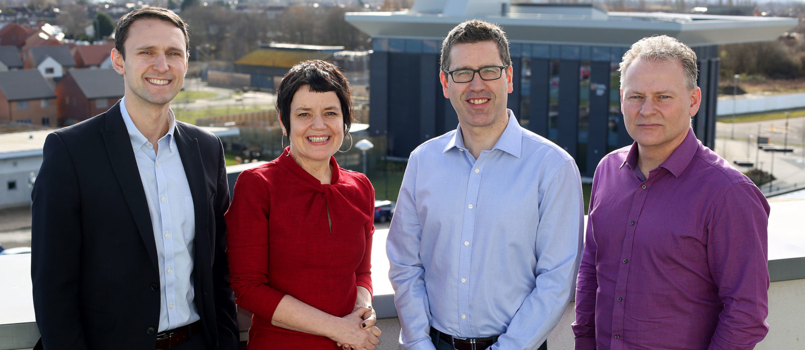 University joins Siemens Connected Curriculum
